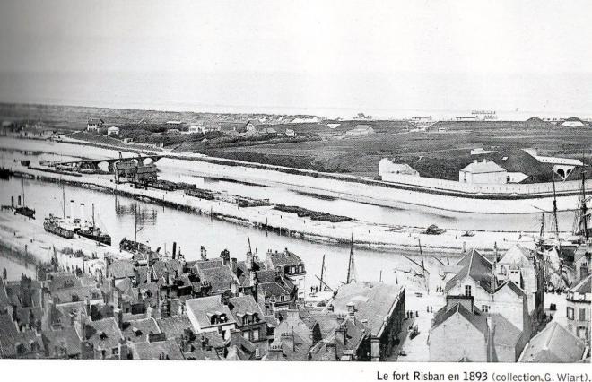 calais-le-fort-risban-en-1893.jpg