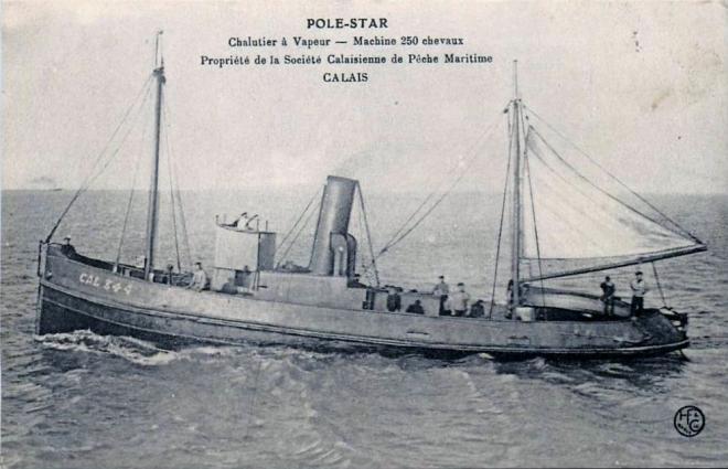 calais-le-pole-star-cal-344.jpg