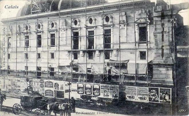 calais-le-theatre-en-construction.jpg