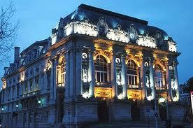 calais-le-theatre-illumine-herve-tavernier-calais.jpg