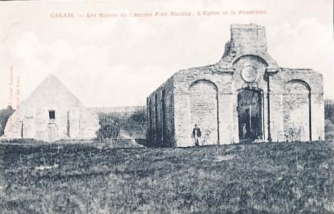 calais-les-ruines-de-l-ancien-fort-nieulay.jpg