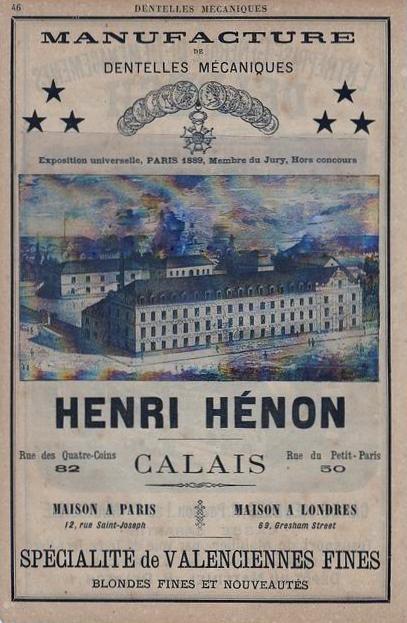 calais-manufacture-henri-henon.jpg