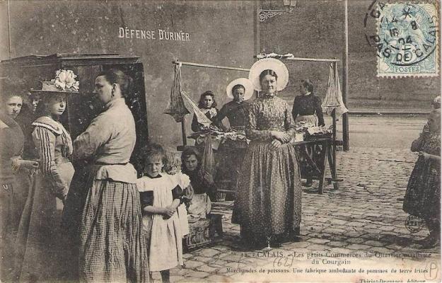 calais-marchande-de-frites-friterie-au-courgain-et-marchande-de-poissons.png