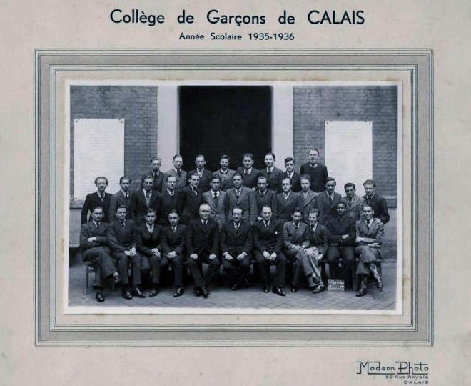 calais-photo-de-classe-1936.jpg