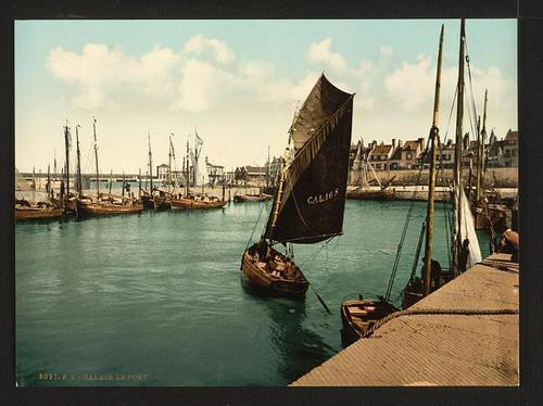 calais-photographie-du-port-colorisee.jpg