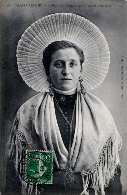 calais-reine-du-courgain-1908-1909.jpg