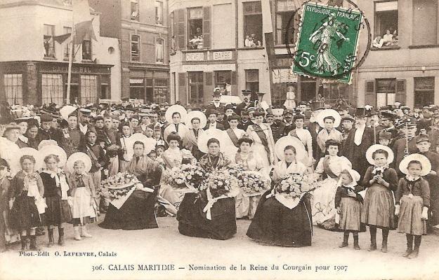 calais-reine-du-courgain-en-1907-lucie-peron-lannoy.jpg