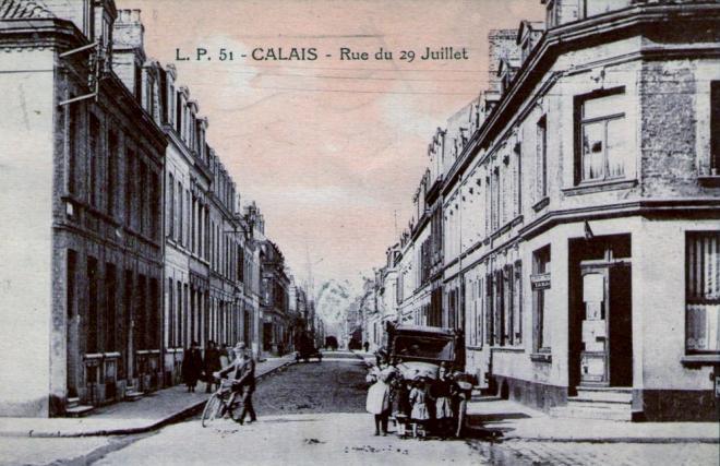 calais-rue-du-29-juillet.jpg