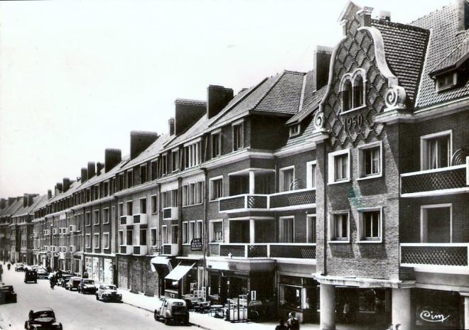 calais-rue-royale-annee-50.jpg