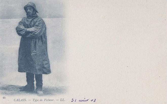 calais-type-de-pecheur-1903.jpg