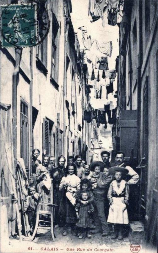 calais-une-rue-du-courgain-animation.jpg