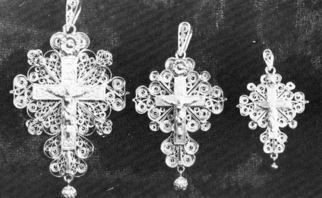 croix-boulonnaises.jpg