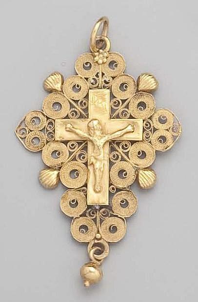 croix-du-pardon-vers-1820-ou-croix-boulonnaise.jpg