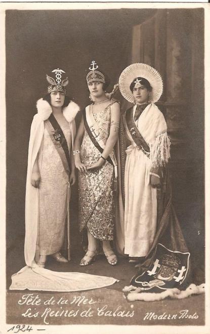 fete-de-la-mer-1924.jpg