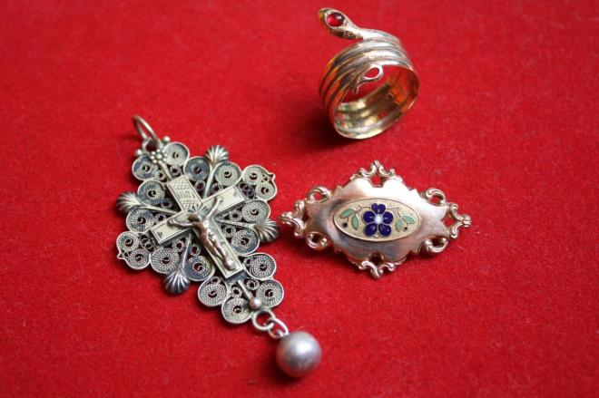 bijoux-calaisiens-anciens.jpg