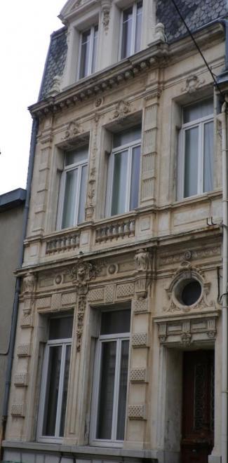 architecture-maison-calaisienne.jpg