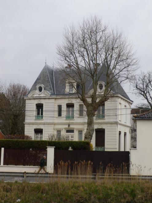calais-maisons-remarquables.jpg