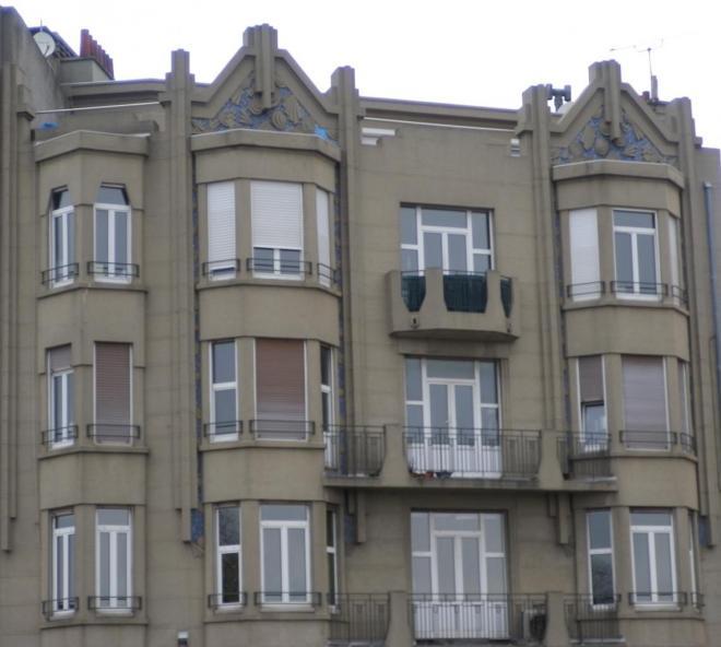 facade-art-deco-calais.jpg