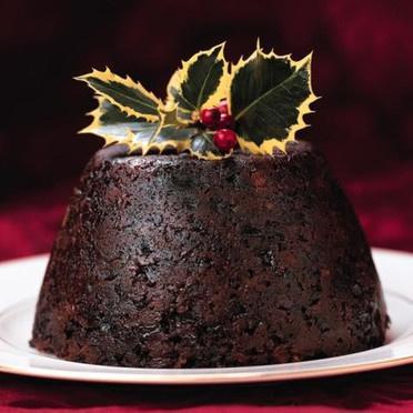 plum-pudding-calais-boulogne.jpg