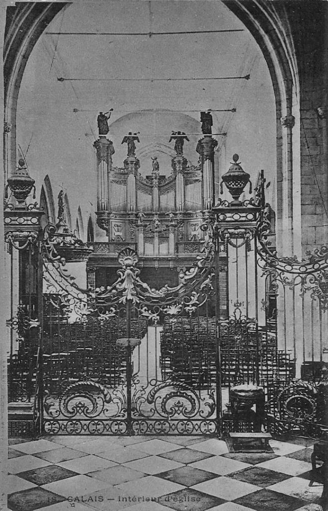 buffet d'orgue notre dame calais.jpg