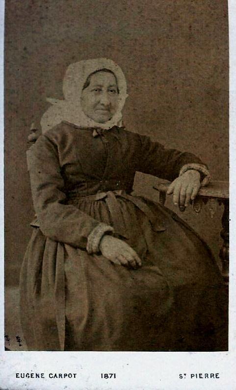 st-pierroise-1871.jpg